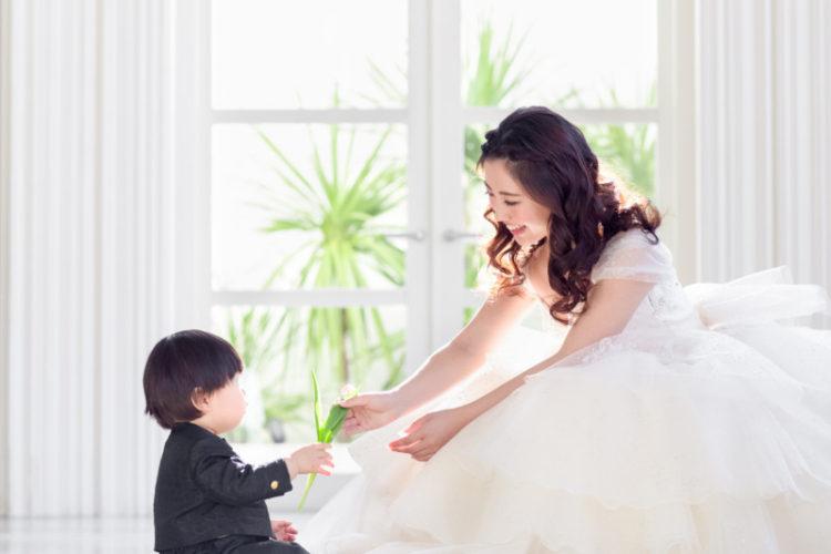 【ママも安心の相談会♪】☆パパ・ママ&キッズフェア☆