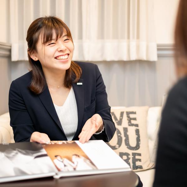 【オンラインor電話相談会】スマホOK!お気軽相談会