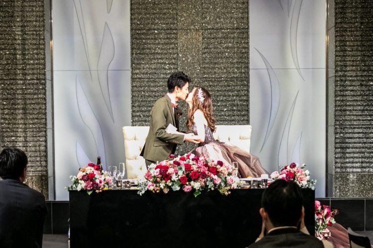 2世代Wedding♡